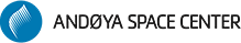 ASC_logo_transp