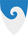 Andoy_logo_transp