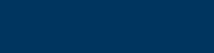 FFI_logo_transp