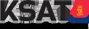 KSAT_logo_transp