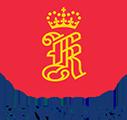 Kongsberg_logo_transp