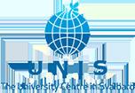 UNIS_logo_transp