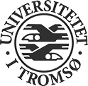 UiT_logo_transp