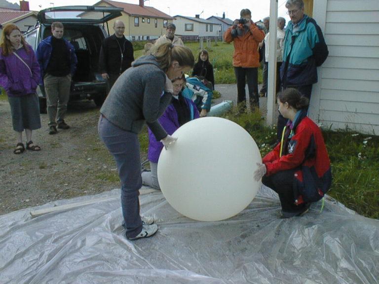 ballong5