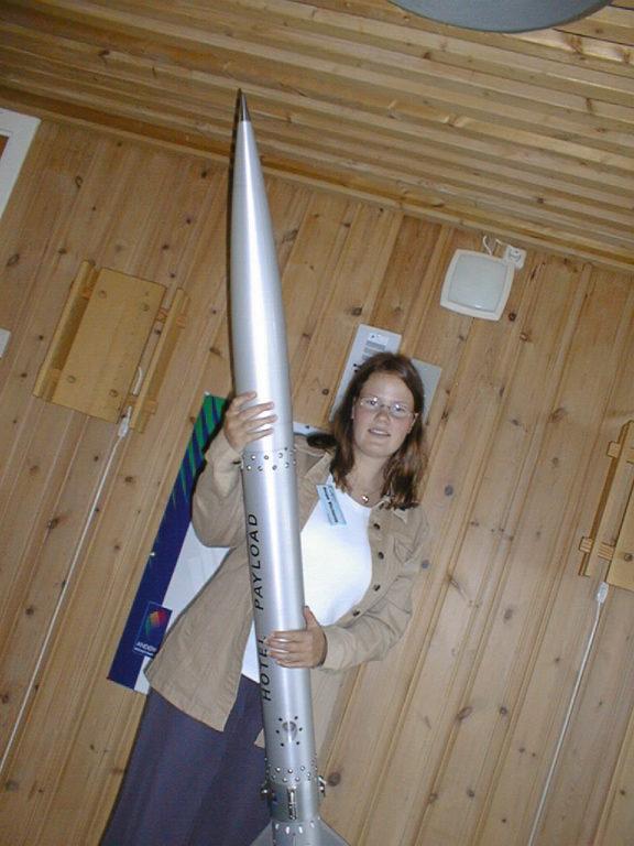 hege_rakett6
