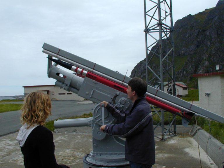 rakettmontering8
