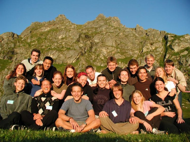 sca2001-friday362_group18
