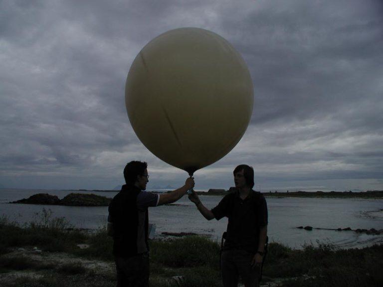 sca2001-wednesday268_balloo