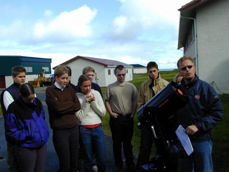 teleskoptitting8